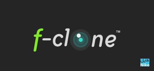 F-Clone Facial Motion Capture