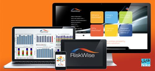 RiskWise