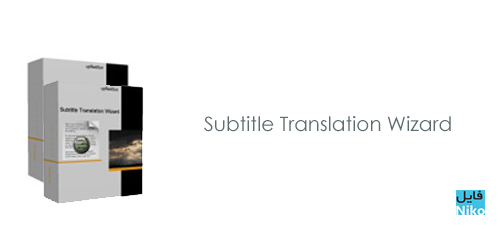 Subtitle-Translation-Wizard