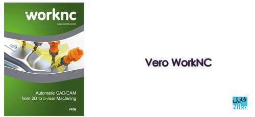 Vero WorkNC