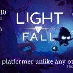 دانلود بازی light fall برای pc اکشن بازی بازی کامپیوتر ماجرایی